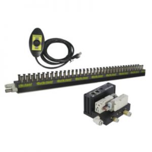 Automatic PCB Support