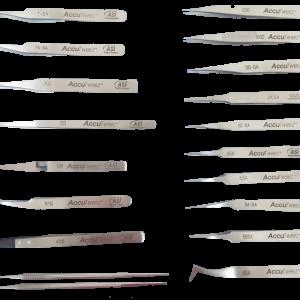 Vacuum Pens