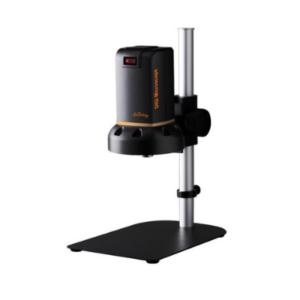 Microscopes UM
