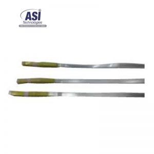 ASI | מאריכים לגלילי SMT